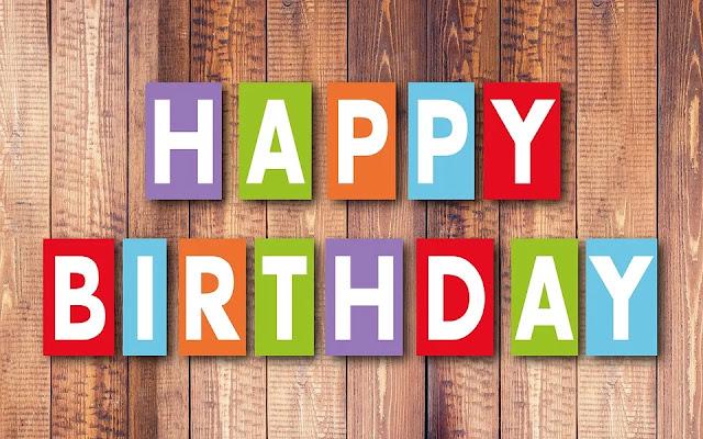 ucapan selamat ulang tahun untuk teman