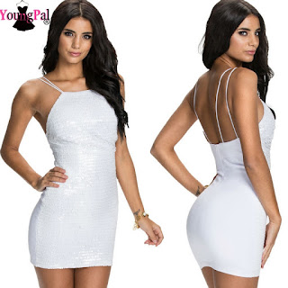 sexy style dress for women, latest desing clothes pic for girls
