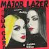 Anitta e Pabllo Vittar jogam na 'Sua Cara' a nova parceria com Major Lazer