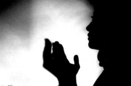 Kisah Malaikat Maut dan Seorang Bayi Yang Membuat Siapa Saja Menangis Membacanya