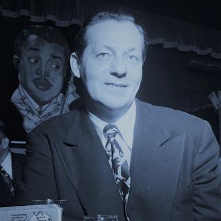 Picture of Bob Chester