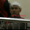 Terbukti Cabuli Belasan Santri Nya :   Dedi Dihukum 18 Tahun Penjara Denda Rp. 1 Milyar