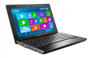 Harga Laptop Lenovo Murah 2 Jutaan