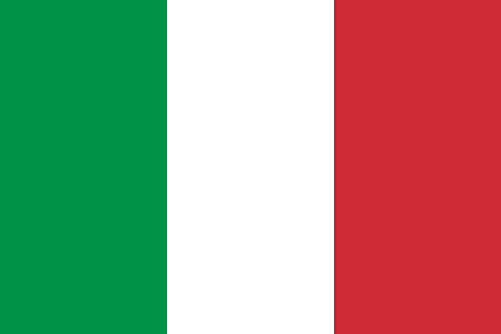 Google-Translate-Portuguese to Italian