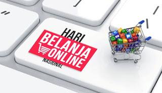 Tips Persiapkan Online Shop Hadapi Harbolnas, Dijamin Utung Banyak