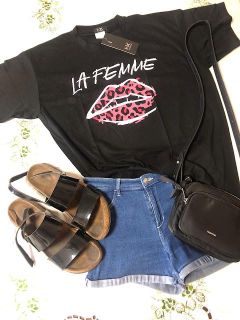 joggers-loungewear-tshirt-femmeluxe-luxegal