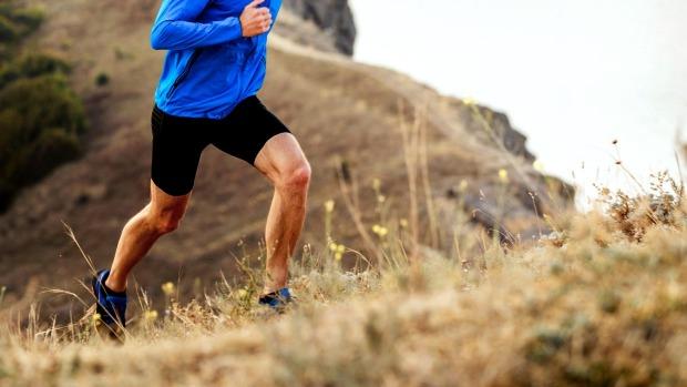3ος ορεινός αγώνας  δρόμου Νεράιδας-Δολόπων Καρδίτσας