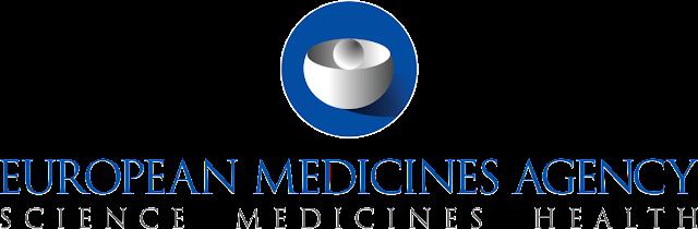 Vax World:Can AstraZeneca vaccine jab cause blood clots ?