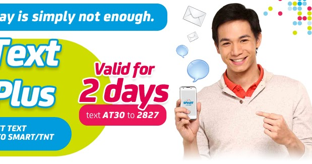 May 12,  · Below is the complete list of Smart Prepaid Call, Text, Combo and Data Promos available this Choose your desired promo, reload your Smart Account to your nearest Smart Retailer Store with required amount of load and text the keyword to to register.