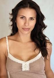 Natalia Castellanos Wikipedia, Age, Biography, Height, Boyfriend, Family, Instagram
