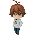 Nendoroid The Beheading Cycle I-Chan (#811) Figure