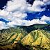 Sejarah Datangnya Nenek Moyang Suku Toraja Di Tana Toraja