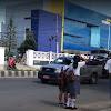 MANDIRI Weekend Banking SORONG Hari Sabtu Buka