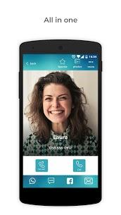Eyecon: Caller ID Pro v2.0.295 Mod Apk (Unlocked)