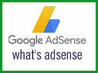 गूगल ऐडसेंस क्या और कैसे आल सेटअप जानकारी हिन्दी  Google adsense what, how all setup information,गूगल ऐडसेंस क्या और कैसे आल सेटअप,विज्ञापन की स्थिति,Google Adsense के लाभ,Google Adsense से पैसा कमाते हैं,adsense फोरम,Google ऐडसेंस भुगतान,Google Adsense बैंकिंग ऐड,Google ऐडसेंस भुगतान,एडसेंस स्विफ्ट कोड, adsense kya kaise all setap jankari.