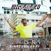 AUDIO | Mr Blue (Micharazo) -Shori | Download