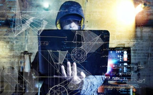 Κορωνοϊός: Χάκερς αδειάζουν τραπεζικούς λογαριασμούς - Μαζικές «επιθέσεις» σε κάρτες και web-banking