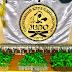 """Міжнародний турнір з дзюдо """"Sparta cup"""""""