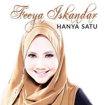 Feeya Iskandar - Hanya Satu