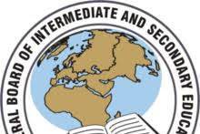 Past Papers Of Intermediate and Secondary Education Boards Islamabad