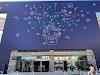 Crónica: La trastienda de la WWDC 2019