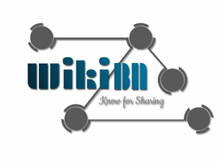 Sucessfully Launched WikiBN