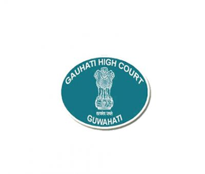 Gauhati High Court Jobs 2020