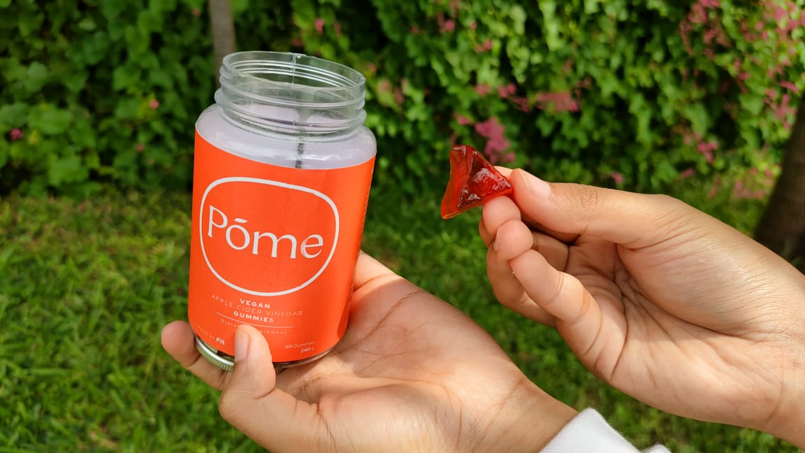 pome-gummy-apple-cider-vinegar
