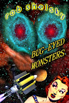 Bug-Eyed Monsters