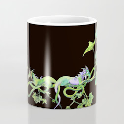 My Designs on SOCIETY6