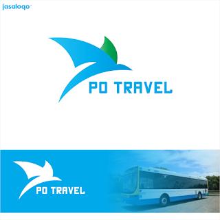 Jasa Desain Logo Murah Ponorogo
