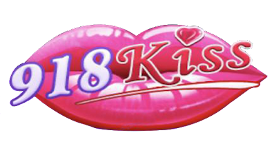 Image result for 918kiss logo