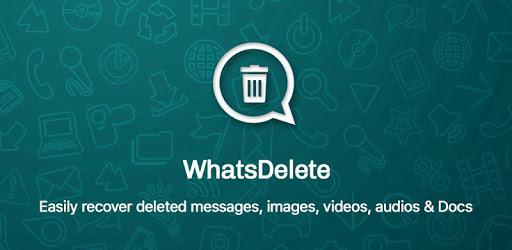 WhatsDeleted v17.0 Pro APK