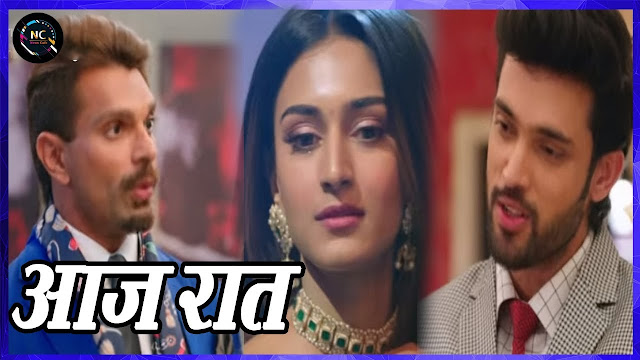 Revenge : Prerna's life one motive to destroy Anurag in Kasauti Zindagi Ki 2