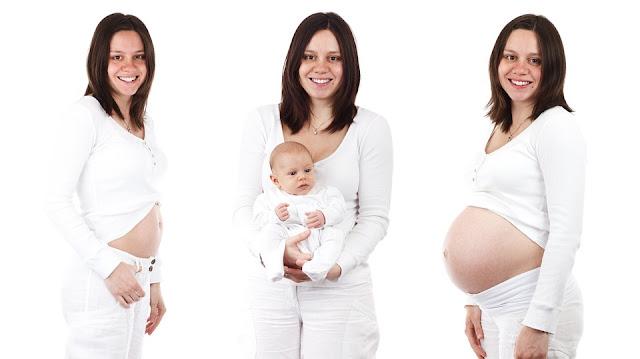 68 Great Motherhood Blog Names