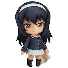 Nendoroid GIRLS und PANZER Mako Reizei (#583) Figure