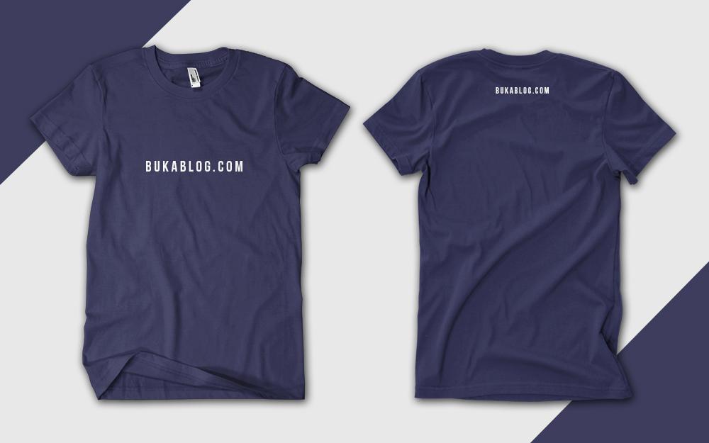 Download Download Mockup Baju Depan Belakang - Free Mockups   PSD ...