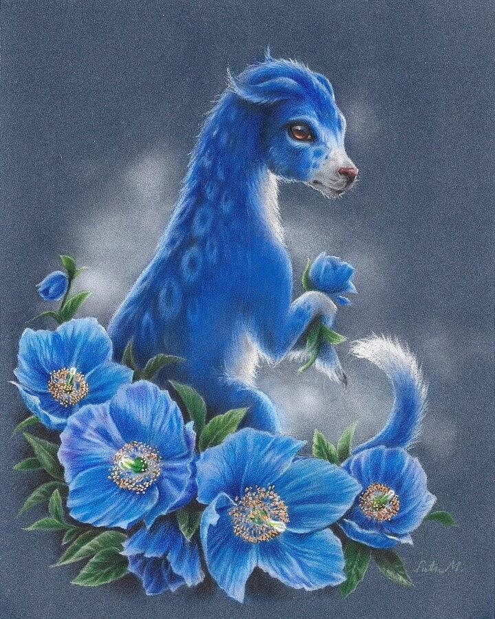 06-Sapphire-Feline-Satu-Manninen-www-designstack-co