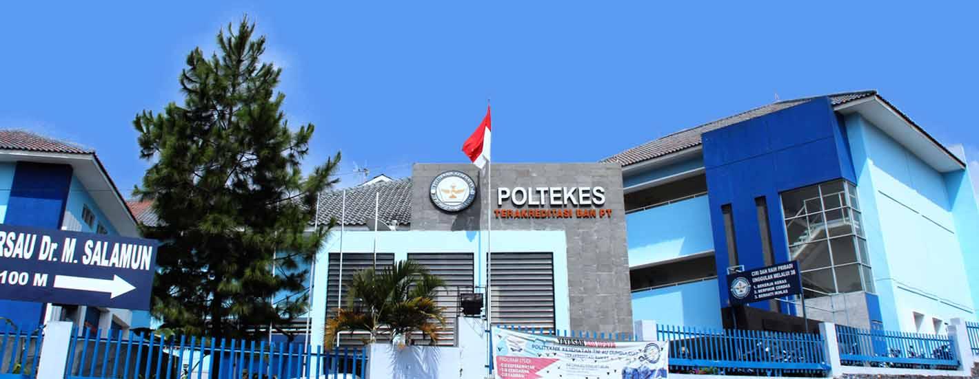 poltekes TNI AU Ciumbuleuit bandung