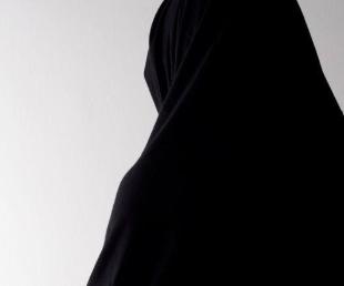 Tips memilih jilbab atau busana muslim