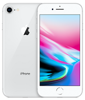 http://www.offersbdtech.com/2019/12/apple-iphone-8-price-and-specifications.html