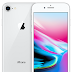 Apple iPhone 8 - Price and Specifications in BD
