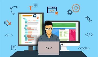 Tahapan Rekayasa Perangkat Lunak