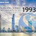 Vài nét về Ngân Hàng SHINHAN BANK