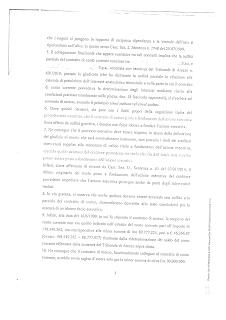 arezzo%2Besecuzione%2Bmutuo%2Bnullo%25281%2529 Pagina 3, anatocismo