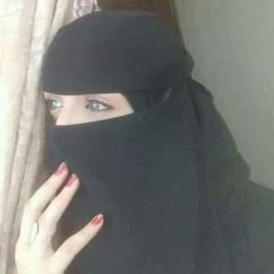 من الإمارات محترمة غنية أبحث عن التعارف الجاد و التواصل وتساب