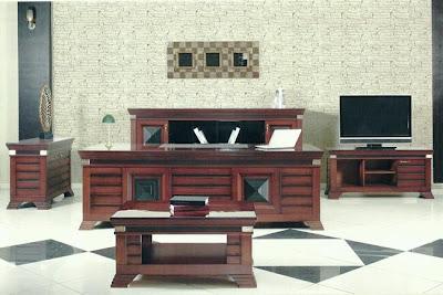 ofis masası,makam masası,makam takımı,yönetici masası,ahşap makam takımı