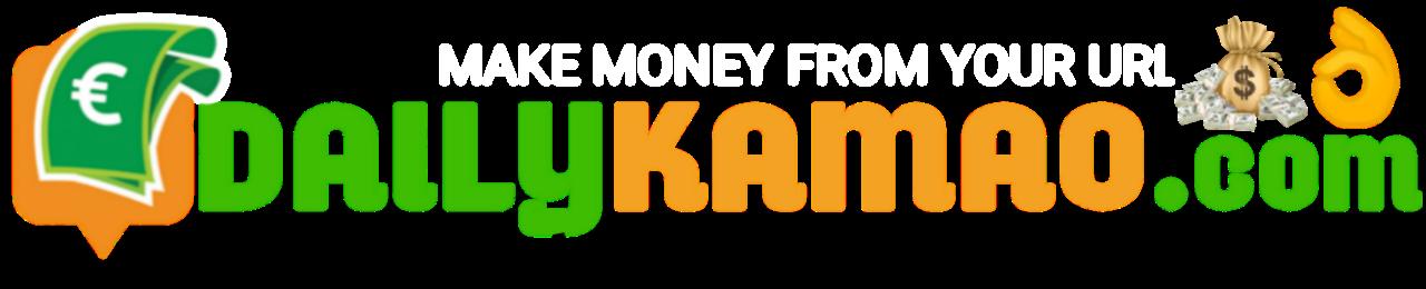 DailyKamao.com