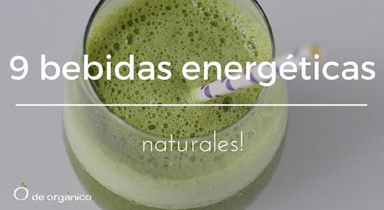 9-bebidas-energeticas-naturales