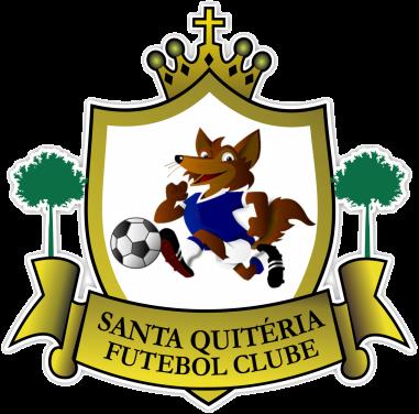 SANTA QUITÉRIA FC | MARANHÃO